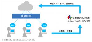 blog_20141226_03