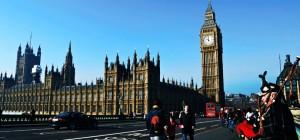 london-img2